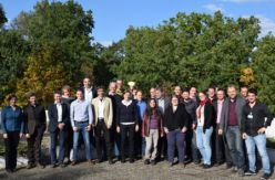 3. Integrationsworkshop, Stuttgart, 28.-29.09.15 (Quelle: TWIST++)